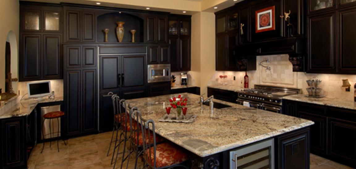 custom kitchen cabinets dallas custom kitchen cabinets cool custom